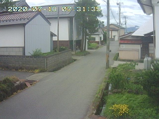 Snapshot_2020_7_18_7_32_56.jpg