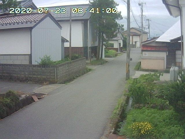 Snapshot_2020_7_23_8_40_59.jpg