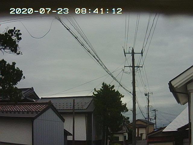 Snapshot_2020_7_23_8_41_11.jpg