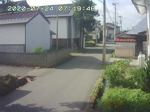 Snapshot_2020_7_24_7_19_49.jpg