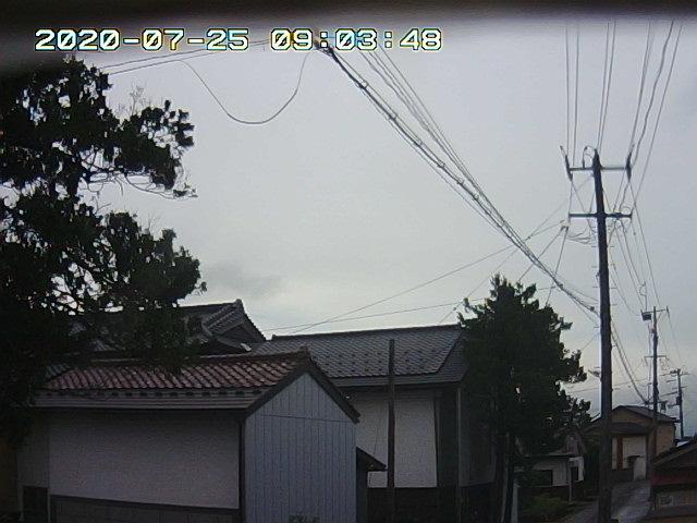 Snapshot_2020_7_25_9_3_46.jpg