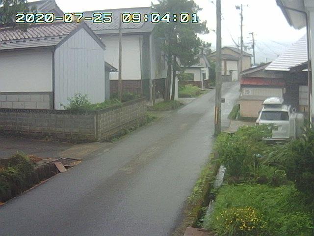 Snapshot_2020_7_25_9_3_59.jpg
