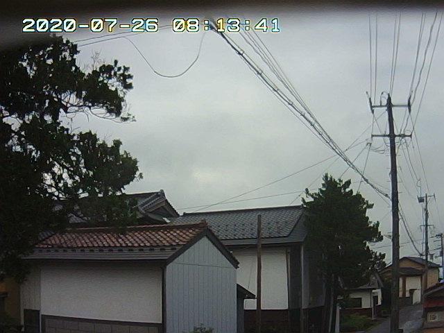 Snapshot_2020_7_26_8_13_37.jpg