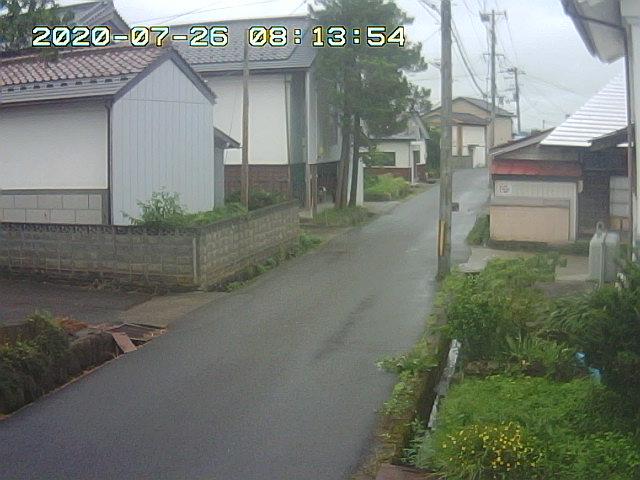 Snapshot_2020_7_26_8_13_50.jpg
