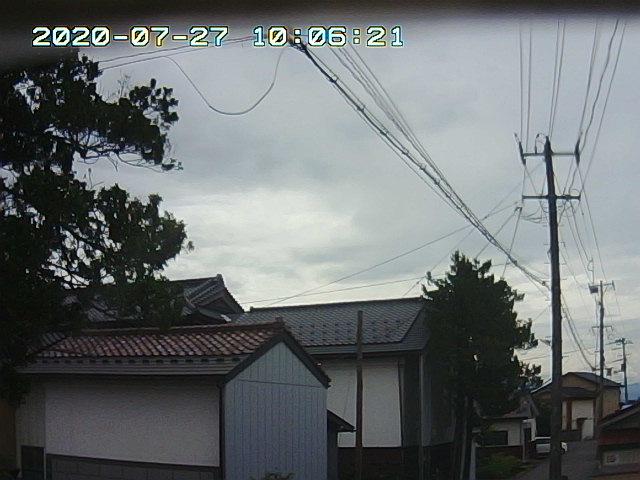 Snapshot_2020_7_27_10_6_16.jpg