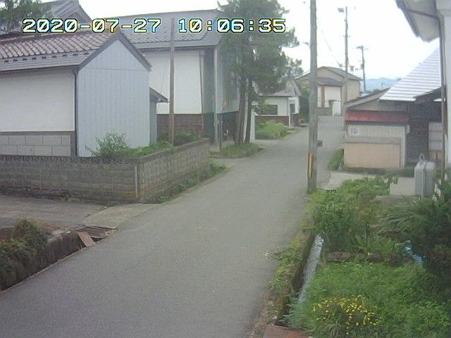 Snapshot_2020_7_27_10_6_30.jpg