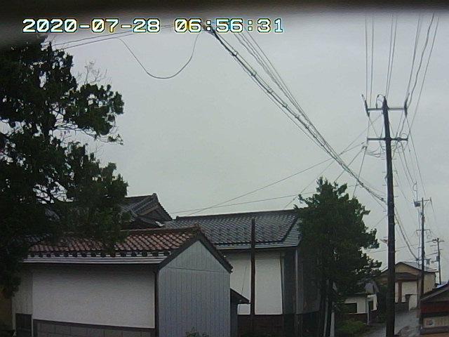 Snapshot_2020_7_28_6_56_25.jpg