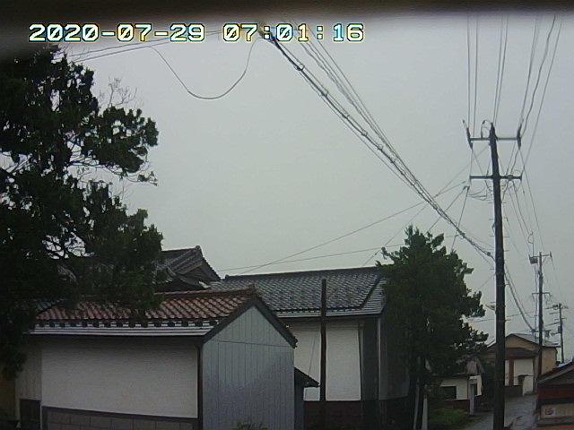 Snapshot_2020_7_29_7_1_7.jpg