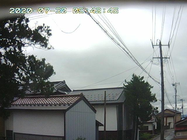 Snapshot_2020_7_30_9_42_49.jpg