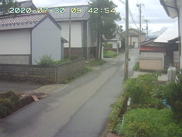 Snapshot_2020_7_30_9_42_57.jpg