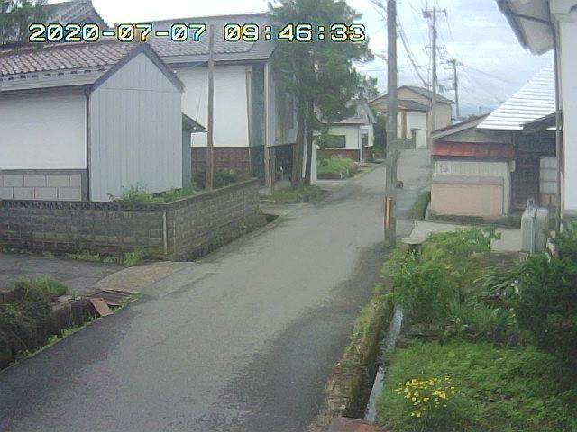 Snapshot_2020_7_7_9_46_28.jpg