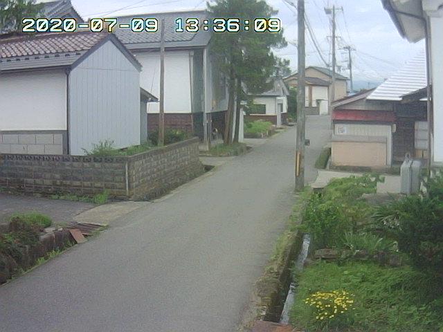 Snapshot_2020_7_9_13_36_10.jpg