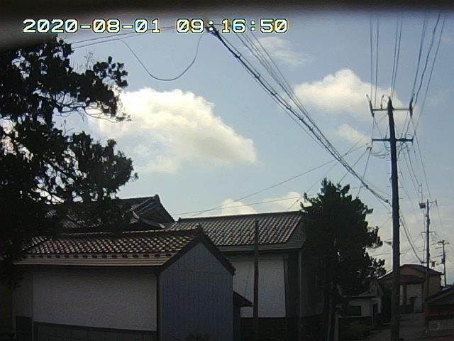 Snapshot_2020_8_1_9_16_52.jpg