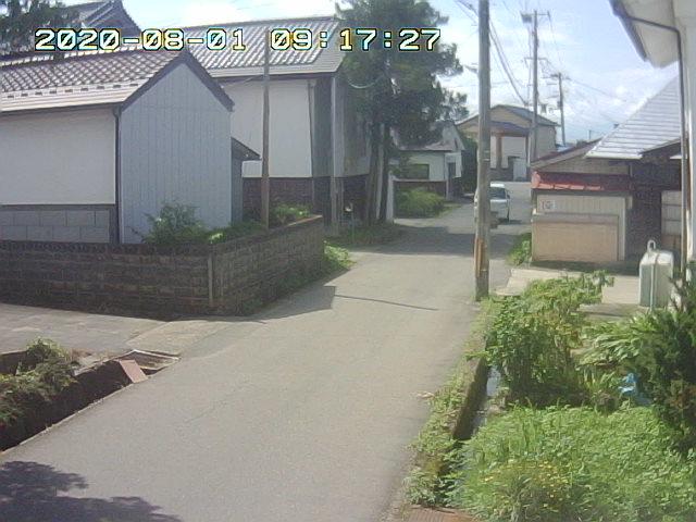 Snapshot_2020_8_1_9_17_27.jpg