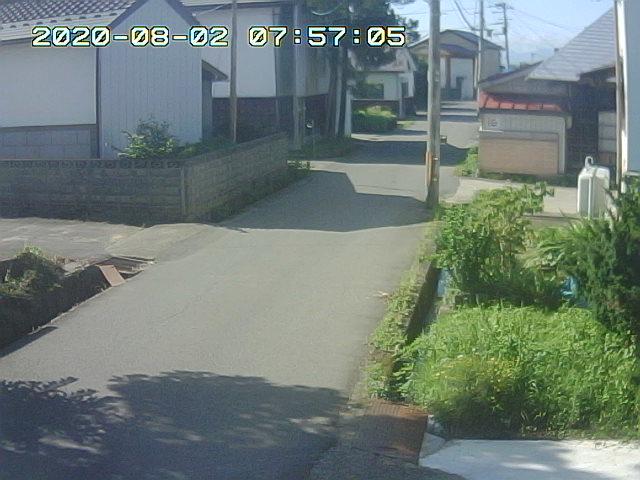 Snapshot_2020_8_2_7_57_2.jpg