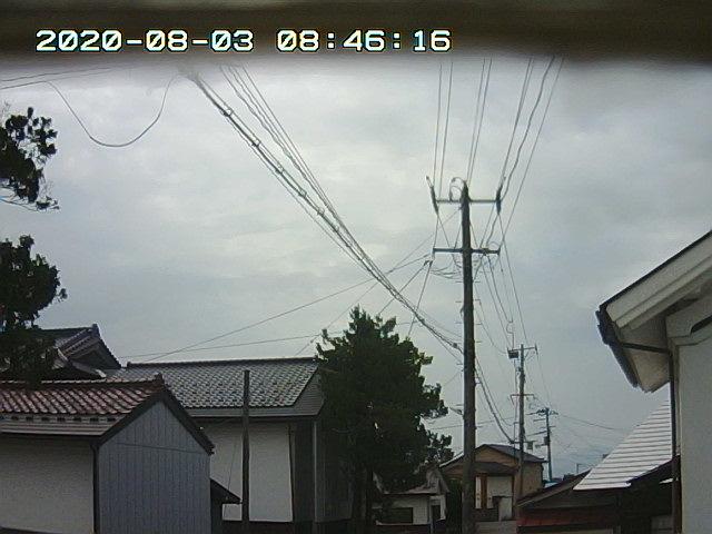 Snapshot_2020_8_3_8_46_11.jpg