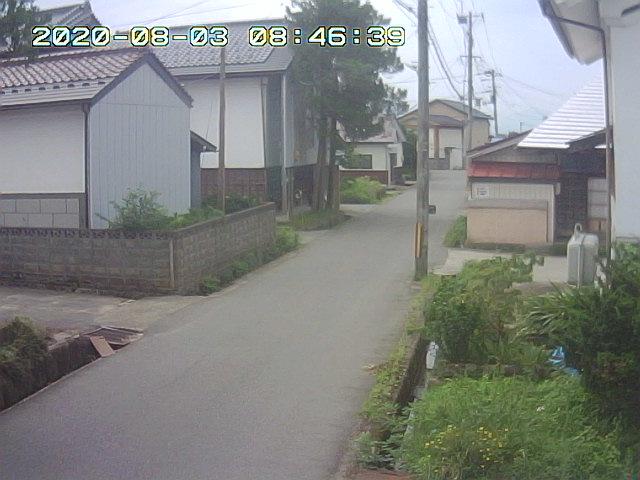 Snapshot_2020_8_3_8_46_33.jpg