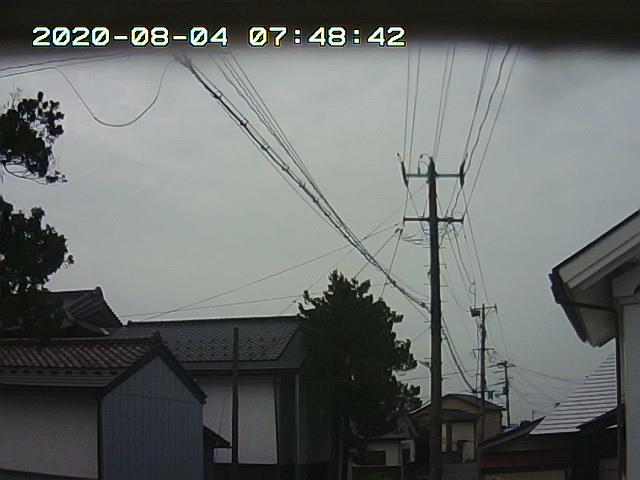Snapshot_2020_8_4_7_48_35.jpg