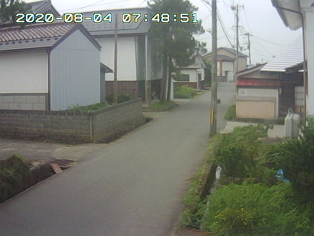 Snapshot_2020_8_4_7_48_44.jpg