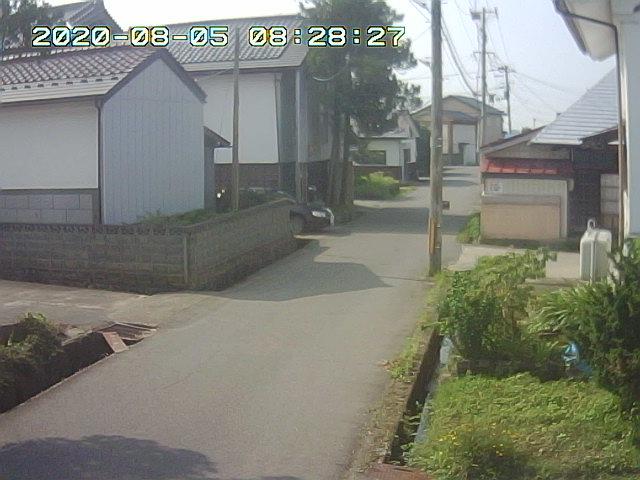 Snapshot_2020_8_5_8_28_18.jpg