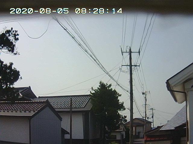 Snapshot_2020_8_5_8_28_5.jpg