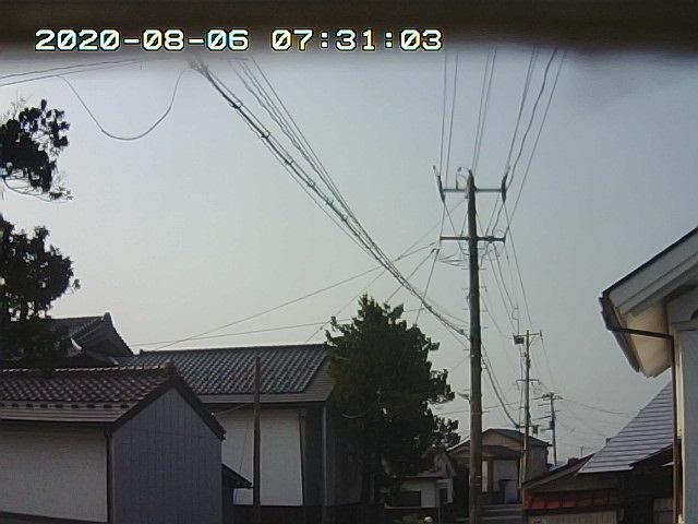 Snapshot_2020_8_6_7_31_4.jpg