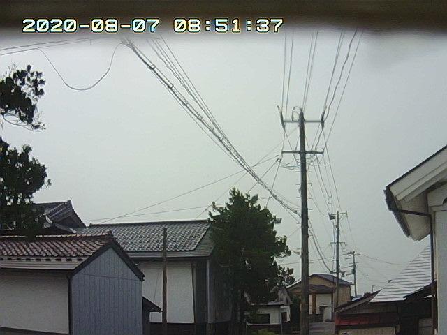 Snapshot_2020_8_7_8_51_36.jpg