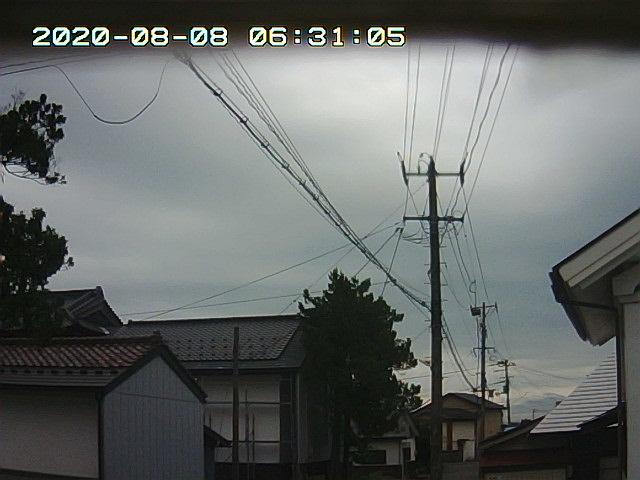 Snapshot_2020_8_8_6_31_2.jpg
