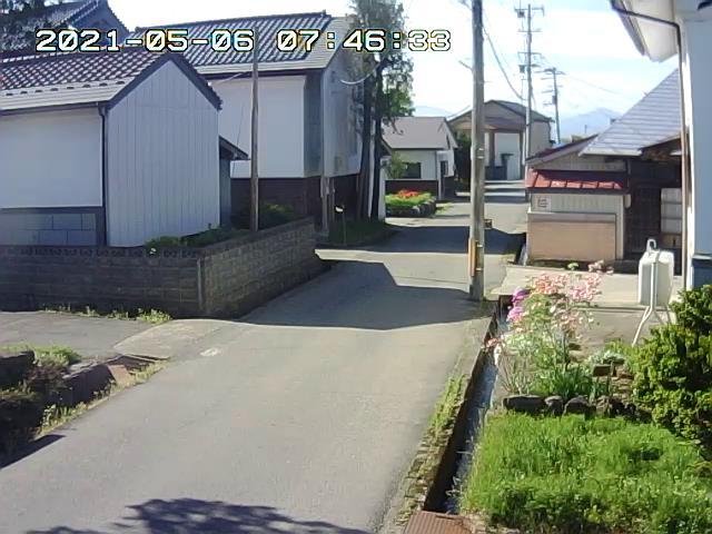 Snapshot_2021_5_6_7_46_33.jpg