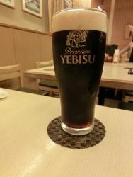 黒ビール 江戸路記事