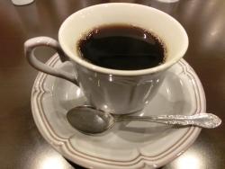森のコーヒー カフェーパウリスタ記事