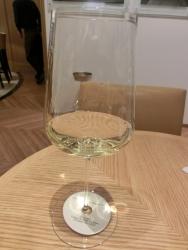 ペアリングワイン1 タイユヴァン記事