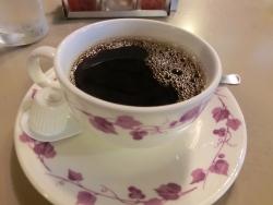コーヒー かをり