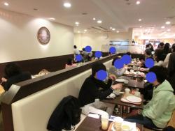 店内の様子 神戸屋記事