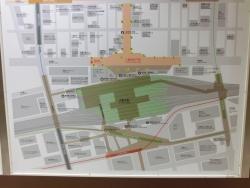 東京駅と八重洲地下街 神戸屋記事 - コピー