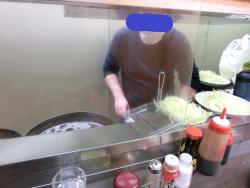 まんぷく厨房 まんぷく・ダンケ記事