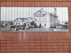 恵比寿工場 カフェジタン記事