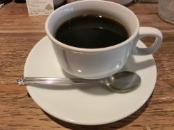 コーヒー ゴンアルブル記事