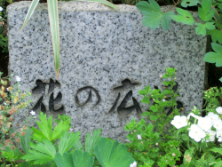 花の広場1 橋梁としての日本橋3