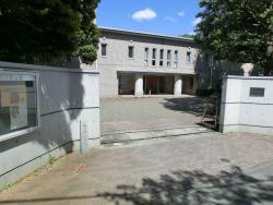 無原罪聖母宣教女会 桜新町・深沢散策4