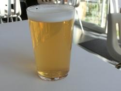 生ビール 発酵デパートメント記事