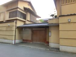 玄冶店 濱田屋1 太田鮨・近松記事