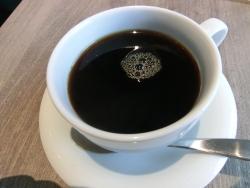 コーヒー アロッサ再訪