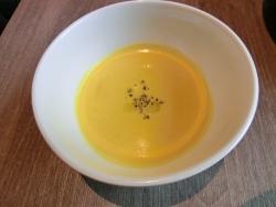 スープ アロッサ再訪
