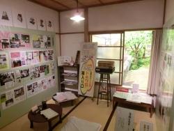 トキワ荘 寺田ヒロオの部屋 ふるいち記事