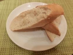 パン ビキニピカール記事