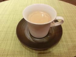 コーヒー ビキニピカール記事