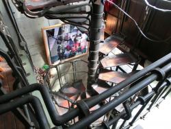 階段2 聖林館記事