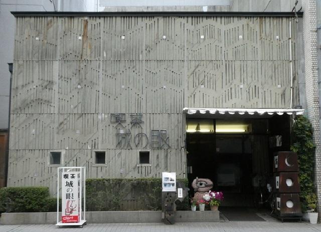 P1610034.jpg