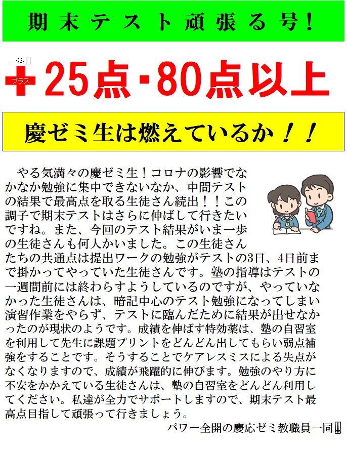 ブログ76